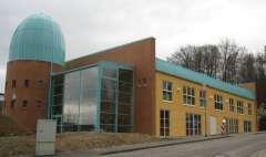 Privatschule Bruchsal