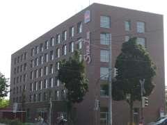 Star Inn Karlsruhe